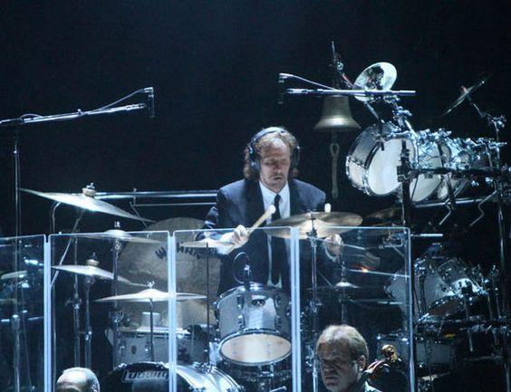 Yanni se apresenta no Teatro do Estado 27 de junho de 2012 - Galeria de Fotos - lehighvalleylive.com
