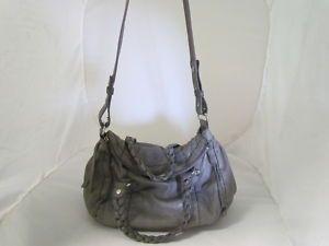 luckybrand grey bag tjmaxx $99
