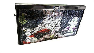 Disney Store Designer villains Collection Wallet