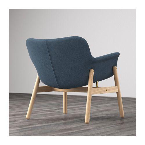 Australia Blue Armchair Ikea Armchair Armchair