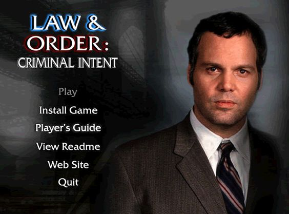 Google Image Result for    opinionli static - law and order svu presumed guilty