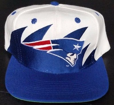 0cb0c171 ... uk look out for aaed2 1b5d7 new england patriots vintage snapback logo  athletic sharktooth hat nfl
