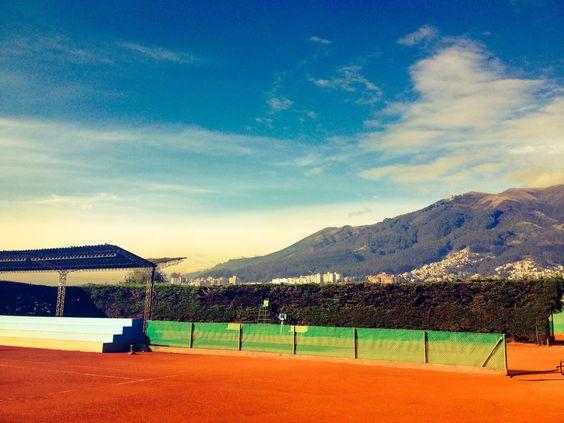 así si nos gusta #Quito