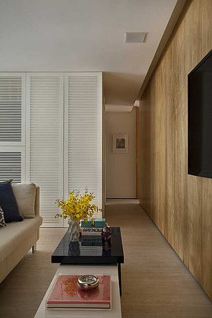 yamagataarquitetura | apartamento 510
