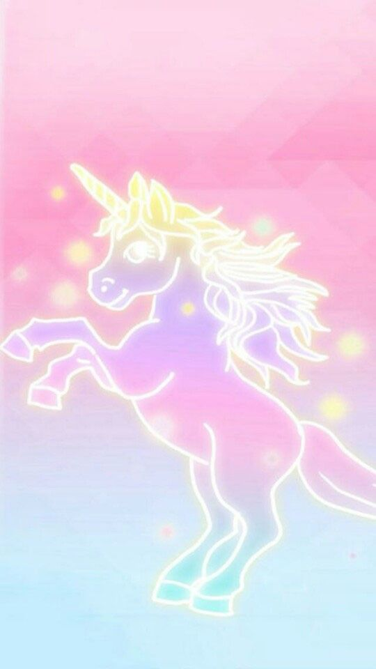 Pin By Melane Melane On Why Is It Called Wallpaper In 2020 Unicorn Wallpaper Cute Unicorn Wallpaper Wallpaper Iphone Cute