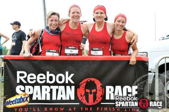 #Fitness #Motivation #Fun #Summer #SpartanRace #Exercise  - epublicitypr.com