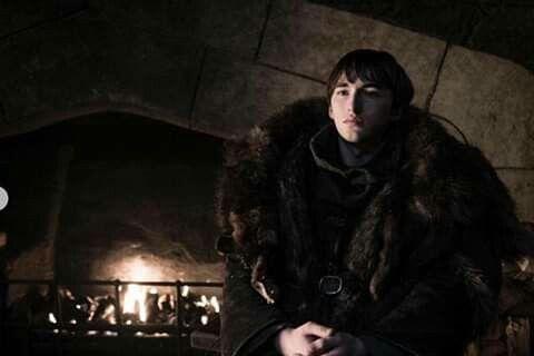 Nuevas Fotos Promocionales De La Ultima Temporada De Game Of Thrones Latest Game Of Thrones Watchers On The Wall Seasons