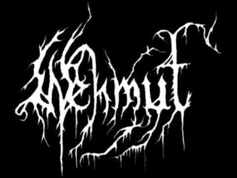 Wehmut - Melancholie