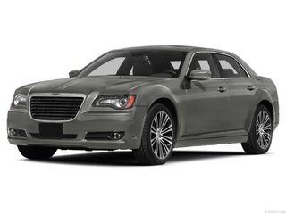 New 2013 Chrysler 300 S For Sale | Montague MI | 2C3CCAGG9DH590279.