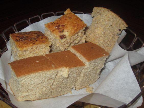 Jiko Bread Basket