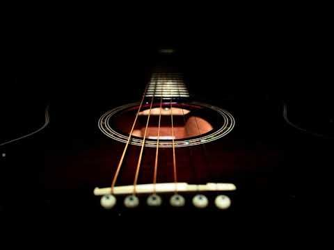 Free Acoustic Guitar Instrumental Beat 2018 2 Youtube Instrumental Beats Acoustic Guitar Acoustic