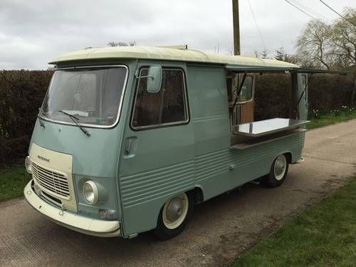 google van and peugeot on pinterest. Black Bedroom Furniture Sets. Home Design Ideas