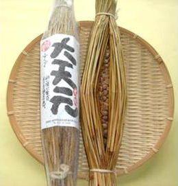 未知の粘りと風味を!日本が誇る高級納豆まとめ6選