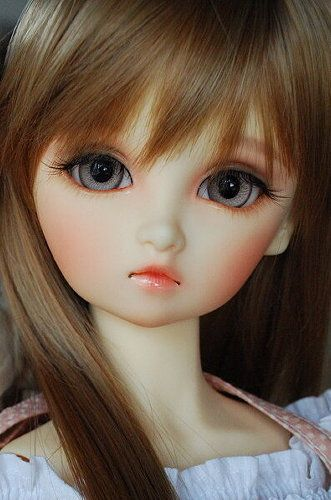 dolls - Google Search