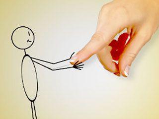 ¿QUÉ ES LA CONFIANZA?El término confianza se refiere a la opinión favorable en la que una persona o grupo es capaz de actuar de forma correcta en una determinada situación. La confianza es la seguridad que alguien tiene en otra persona o en algo. Es una cualidad propia de los seres vivos, especialmente los seres humanos, ya que aunque los ani...
