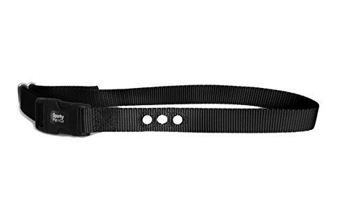 Sparky Petco 34 Petsafe Rfa 68 Compatible Basicdeluxe Bark Replacement 3 Consecutive Hole Dog Bark Collar Black Want Additional Info Petco Dog Barking Dogs