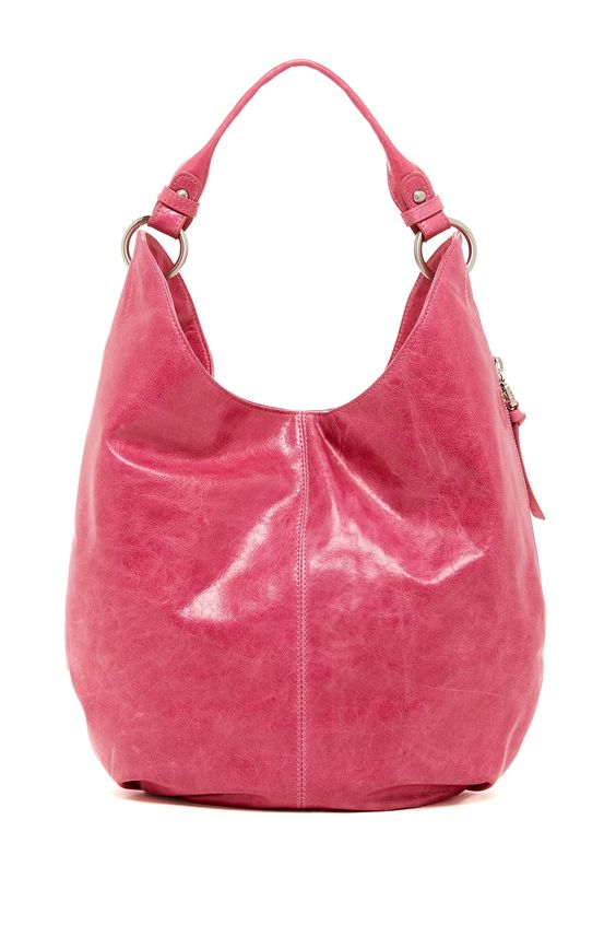 chloe knockoff bags - Gardner Leather Hobo | Nordstrom Rack, Leather and Nordstrom