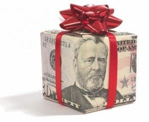 IRS Gift Tax Understanding the IRS gift tax code is important to avoid financial and tax payment issues with the Federal governement. http://www.carsonthorncpa.com/news/brief-guide-irs-gift-tax/