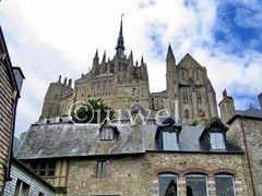 Normandie Frankreich