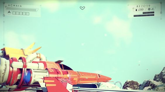 No Man's Sky warps into The Game Awards with a new trailer | Polygon