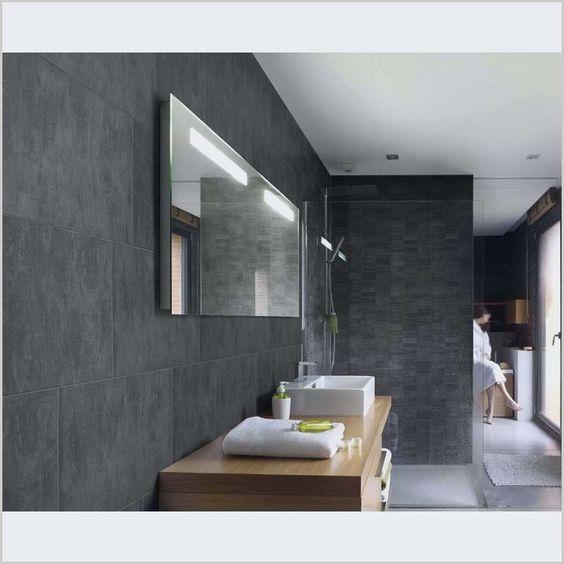 Meilleur Lambris Hydrofuge Salle De Bain In 2020 Bathroom Wall Coverings Pvc Bathroom Panels Pvc Wall Panels