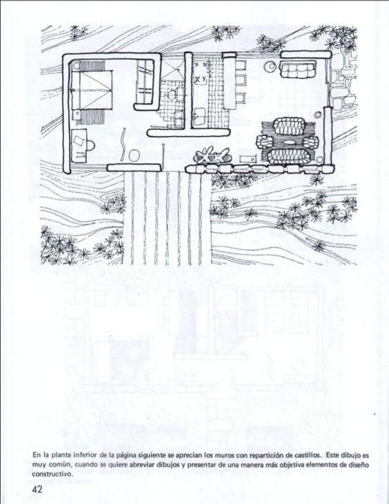 Pin De Henry En Dibujos Arquitectura En 2020 Dibujo Arquitectonico Arquitectonico Proyectos De Vivienda