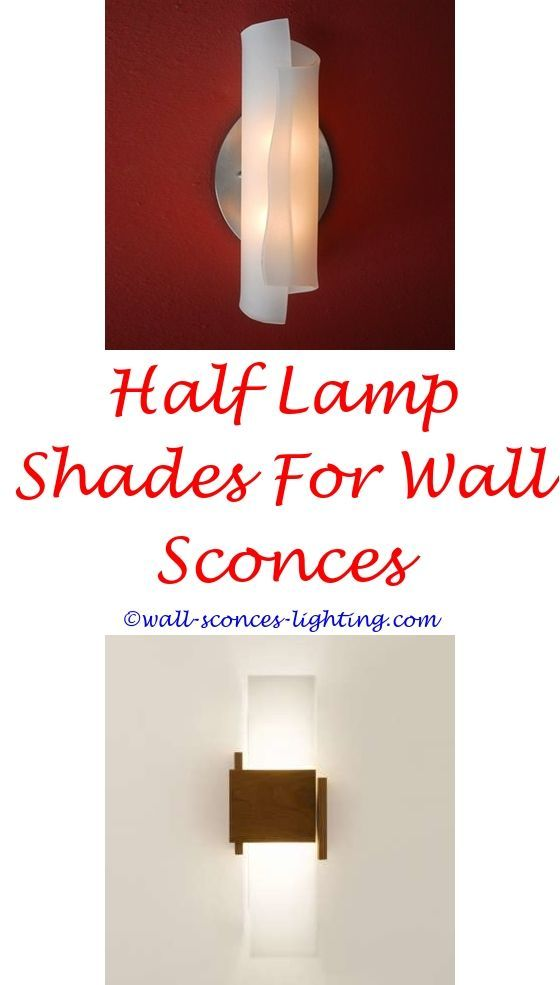 feiss wall sconce ethan hard wire wall sconce with switch wall rh pinterest co uk Wall Sconces Lighting Wall Sconces Lighting