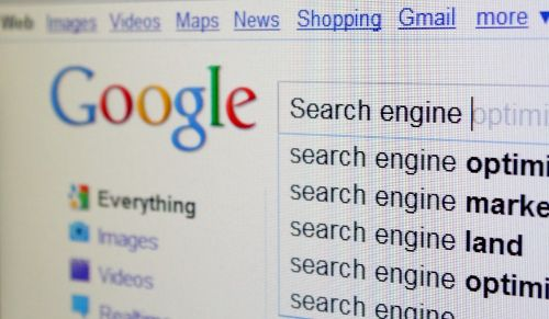 SEO 101: Choose the Right Keywords, 3 Things to Consider