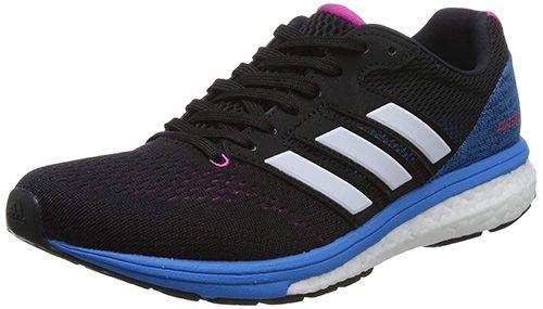 Berlari Merupakan Aktivitas Yang Berguna Untuk Melatih Otot Otot