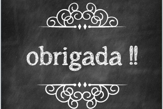 """""""Por que a língua portuguesa obriga a gente a usar a palavra 'obrigado' na hora de agradecer alguma coisa? Não é esquisito, quando paramos para pensar nisso? Acho até grosseiro, pois dá a entender que a pessoa só fica grata porque é forçada. Onde está a obrigação? (Viviane Assis) http://veja.abril.com.br/blog/sobre-palavras/consultorio/por-que-dizemos-obrigado-quando-agradecemos/:"""