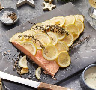 Karpfen im Tempurateig | Rezepte, Weihnachten rezepte, Fischrezepte  weihnachten
