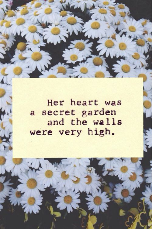 Quotes About Flowers Tumblr Upload Mega Quotes Flower Quotes Cute Tumblr Quotes Flower Quotes Inspirational