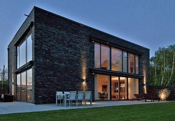 Falsterbo Home-01-1 Kind Design