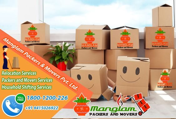 Local Packers and Movers in Lucknow, Household Shifting in Lucknow, Call Us: 9415026922 #Local #Packers #and #Movers in #Lucknow Packing or Unpacking your possessions during your move is a very tedious job. Hire Us for Local Packers and Movers in Lucknow these experienced moving helpers for all your packing needs. We are a professional Local Packers and Movers provide all Packing, Moving and Shifting services in all surrounding areas of Lucknow. Gomti Nagar, Indira Nagar, Mahanagar…