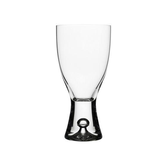 White wine glasses. Iittala, Tapio
