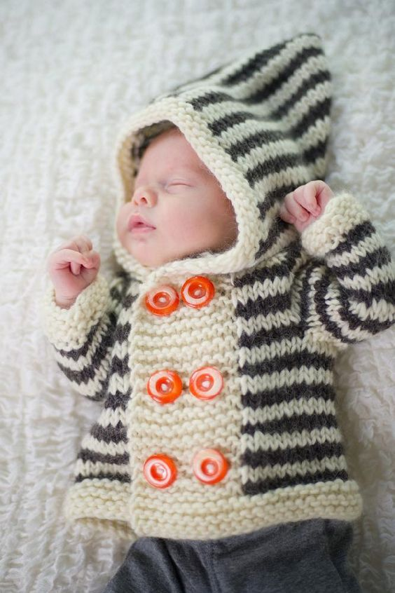 Knitting Pattern For Toddler Duffle Coat : 1000+ ideas about Coat Patterns on Pinterest Sewing ...