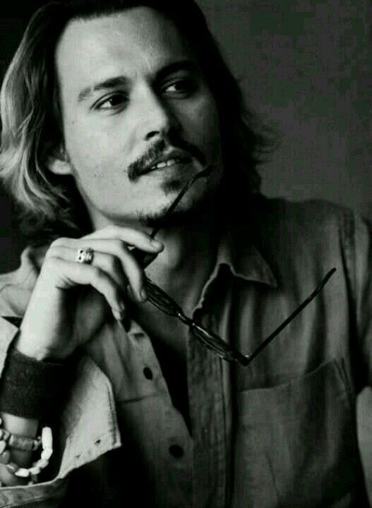 Pin On Johnny Depp
