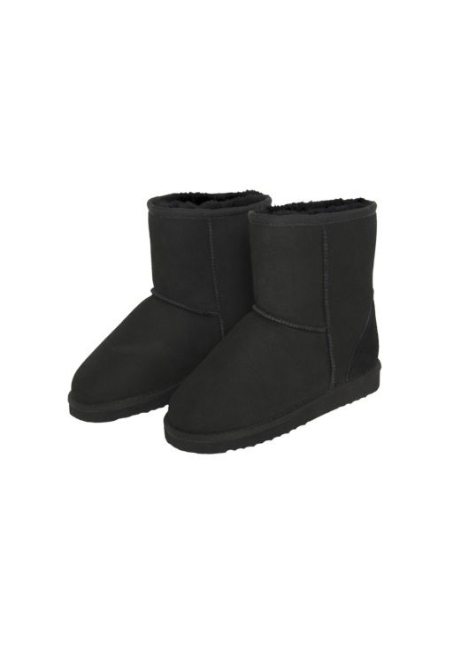 "These are apparently 'unimaginely comfy"" I can't wait to find out! hush 