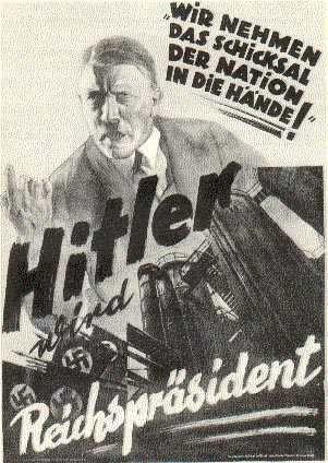 86e7b12c7b401864d4a5c2f480826454 صور حكم واقوال هتلر   اجمل أقوال هتلر  Photo sayings Hitler   أدولف هتلر