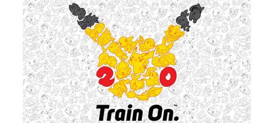 Hard Rock Café Lisboa junta-se à celebração dos 20 anos Pokémon