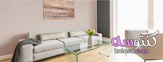 اجمل تصاميم والوان الكنب 2020 الديكور الفرنسي الريفي لعشاق الأثاث البسيط الوان دهانات مميزه2020 Furniture Home Home Decor