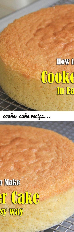 Best 25 recipes with egg in telugu ideas on pinterest sweets tags telugu vantalu cookbook recipes cake recipes vanilla sponge cooker cake recipe telugu recipes recipe sponge cake simple vanilla sponge cake forumfinder Choice Image