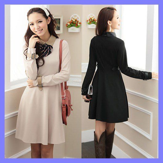 Fall Dresses For Women