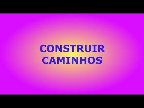 cordeiro de freitas (Antônio José Cordeiro de Freitas)…