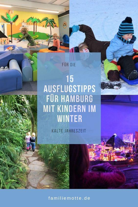 Hamburg Mit Kindern Im Winter 15 Ausflugsideen Fur Schlechtwetter Tage Familie Motte Ein Reiseblog Fur Familien Hamburg Mit Kindern Ausflug Hamburg Kinder