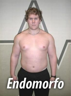 Entrenamiento Espartano para Ganar Masa Muscular
