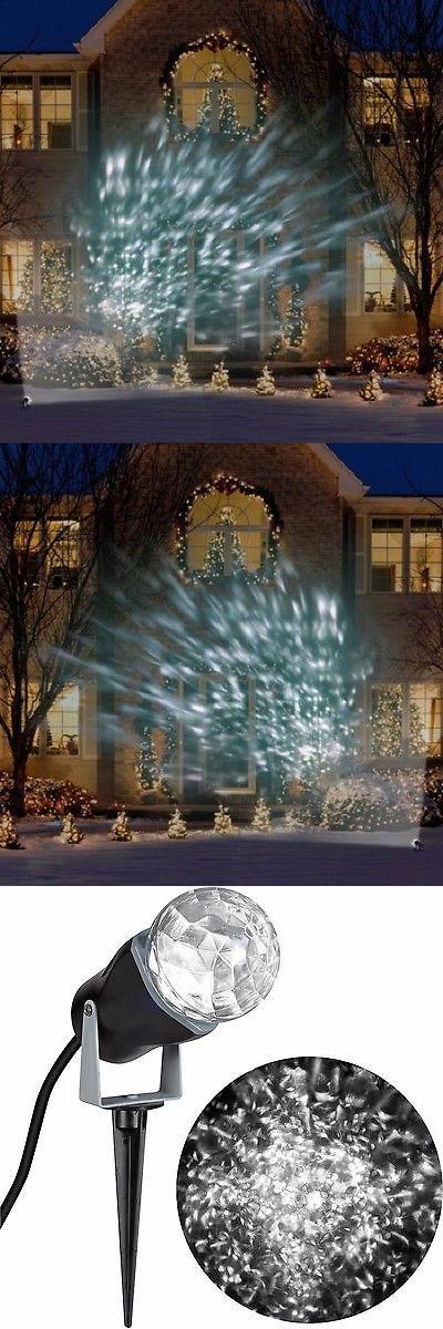 Christmas Decorations Christmas Decorations Xmas White Kaleidoscope