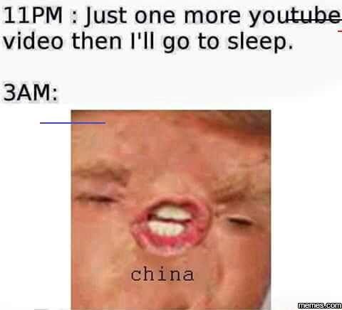 Bitcoin World On Twitter Memeshilariouscantstoplaughing Just One More Youtube Video Funny Memes Meme Lustig Memes Humor Lustige Humor Bilder