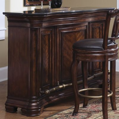 Best Of toscano Home Bar Collection