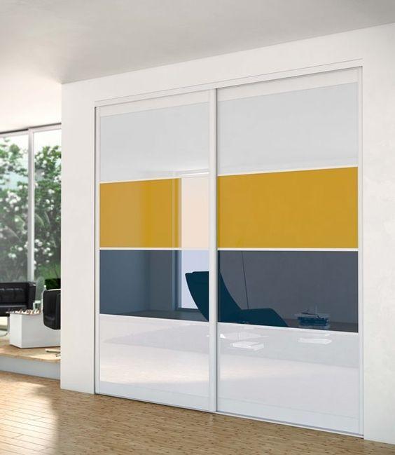 assaisonnement on pinterest. Black Bedroom Furniture Sets. Home Design Ideas